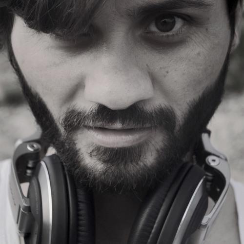 Massimo Madeddu's avatar