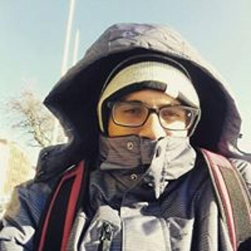 Heitor Vinicius's avatar