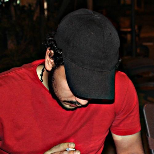 Hossam Beso 1's avatar