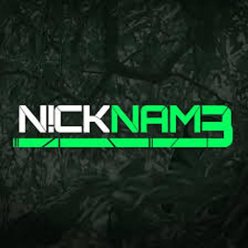 N!CKNAM3's avatar