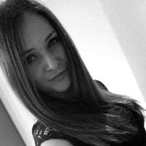 Danielle Schumacher's avatar