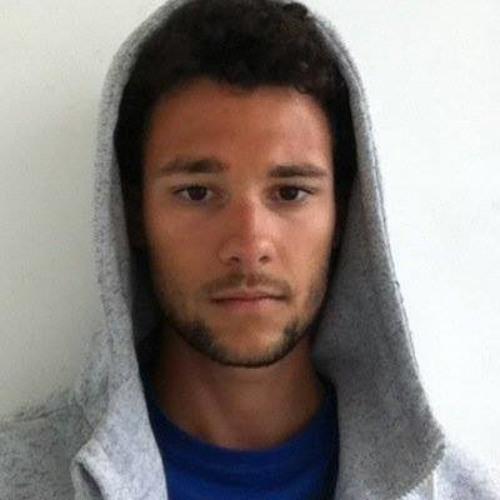 Sylvain Bonsoir's avatar