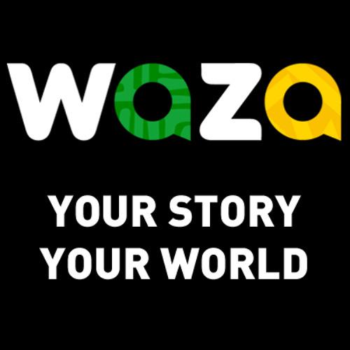 Waza Africa's avatar
