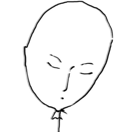 Almeno Tre's avatar