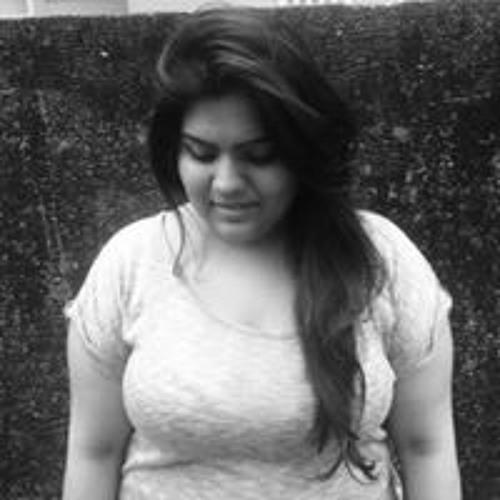 Gayatri Chandwani's avatar