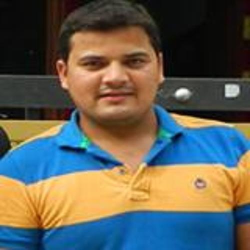 amit-dhasmana's avatar