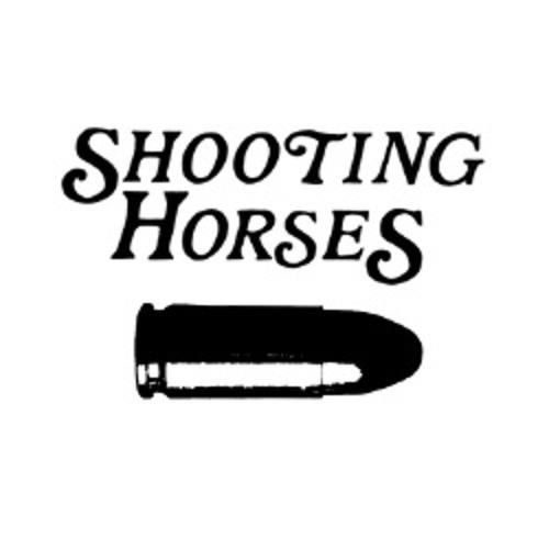 Shooting Horses's avatar