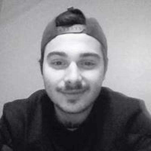 Vincent Louis's avatar