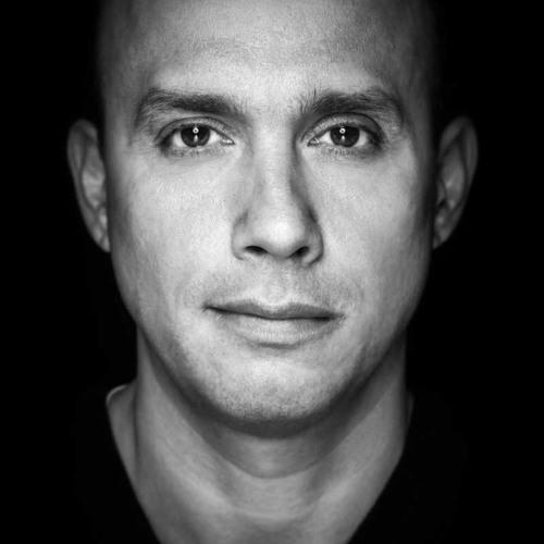 Robert Clivilles's avatar