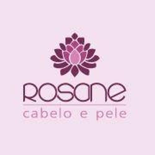 Rosane Fernandes's avatar