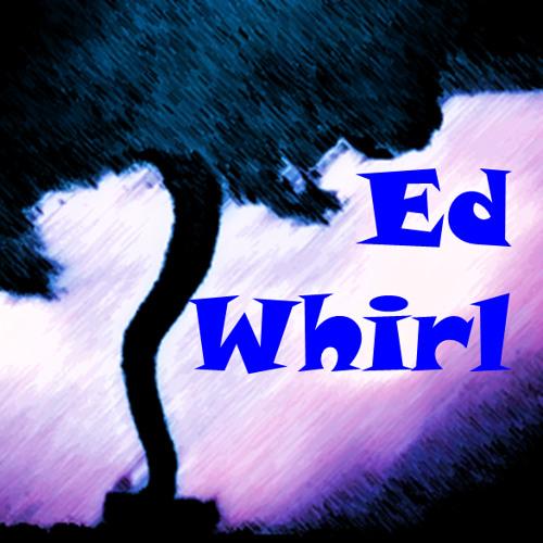 Eddie Whirlwind's avatar