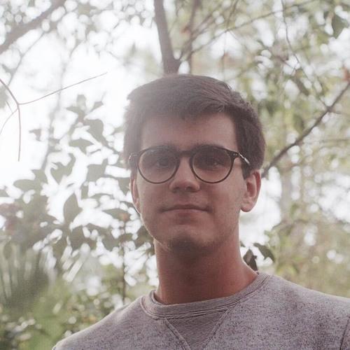 garciadanny334's avatar