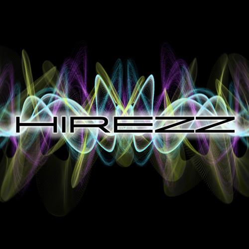 HiRezz's avatar