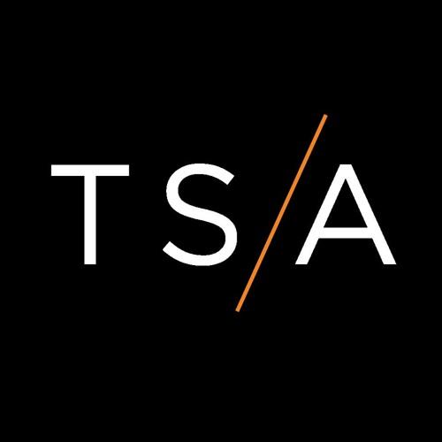 TSA Artists's avatar