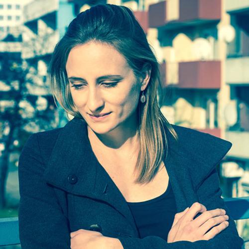 Sarah Sophie Music's avatar
