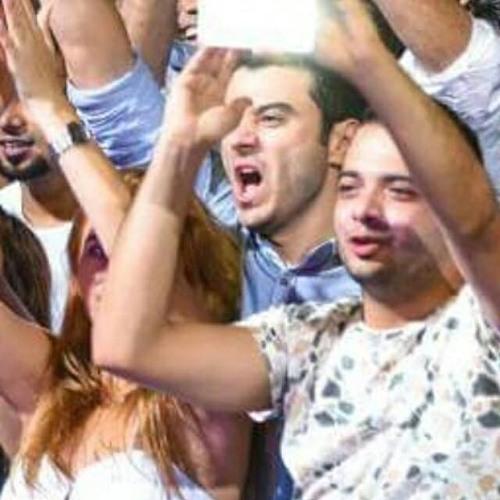 Mustafa Metwaly's avatar