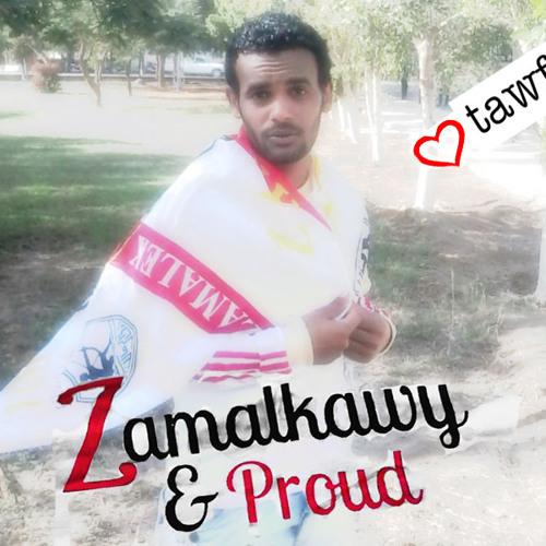 tawfik's avatar