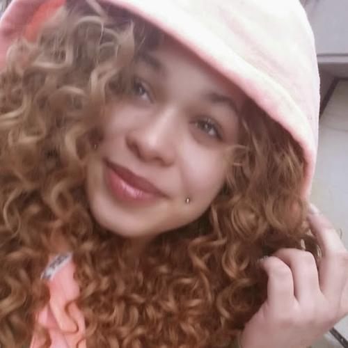 Stella_Baby's avatar