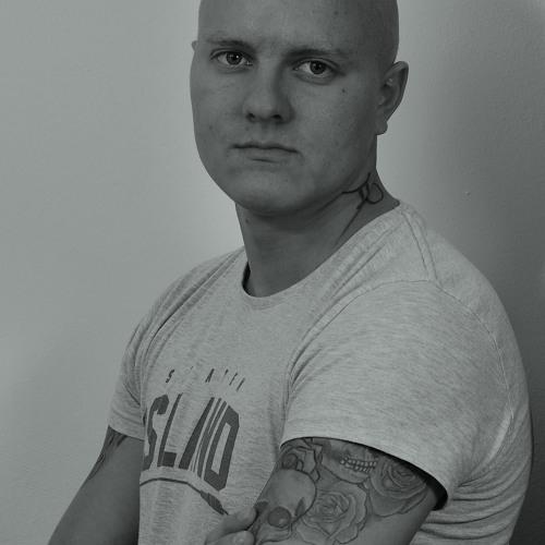DJ Rizmorez's avatar