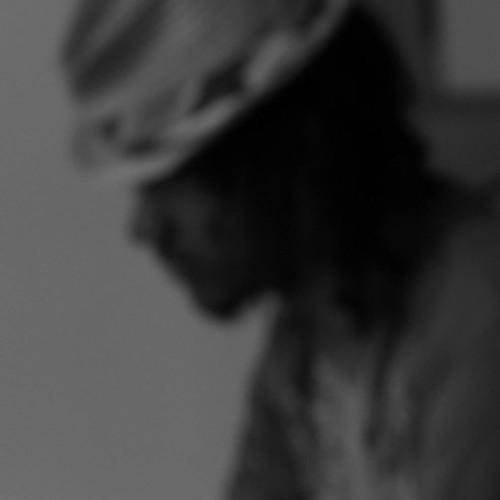 Chrys D.'s avatar