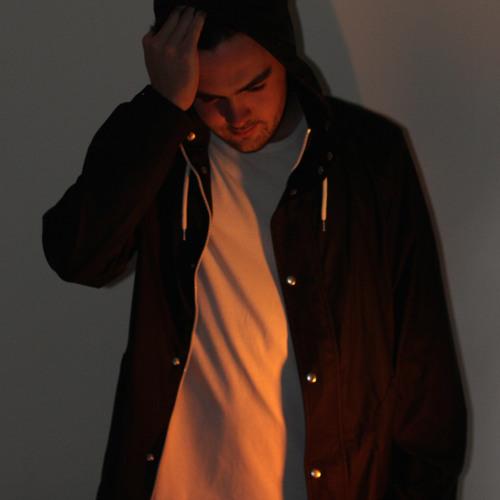 Marto (Aus)'s avatar