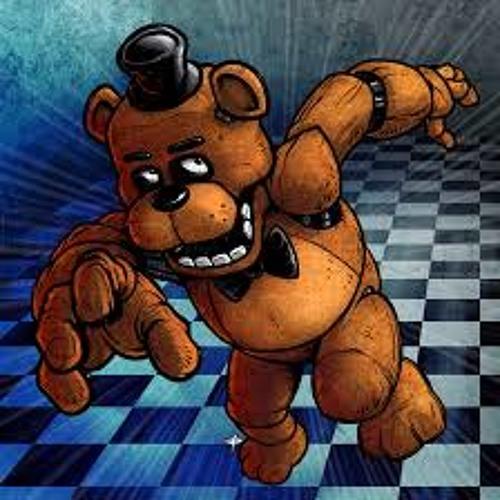 killer J's avatar