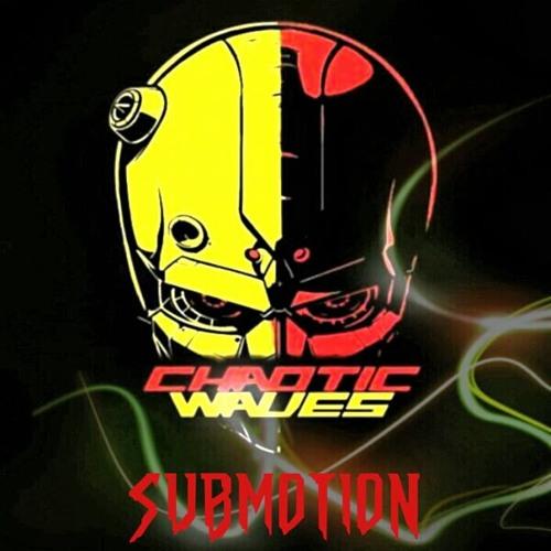 DJ SUBMOTION's avatar