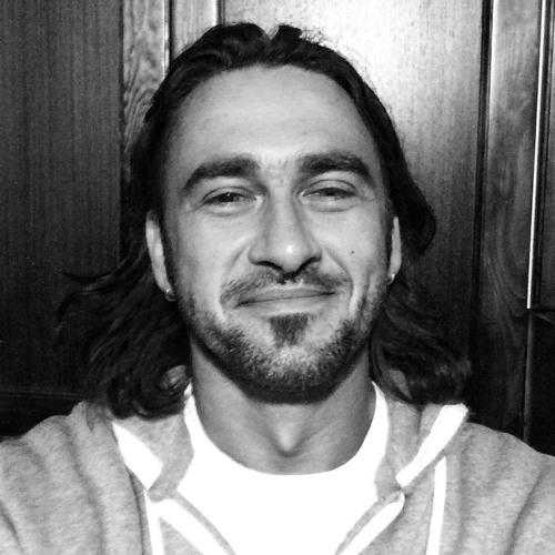 DJ Audiot's avatar