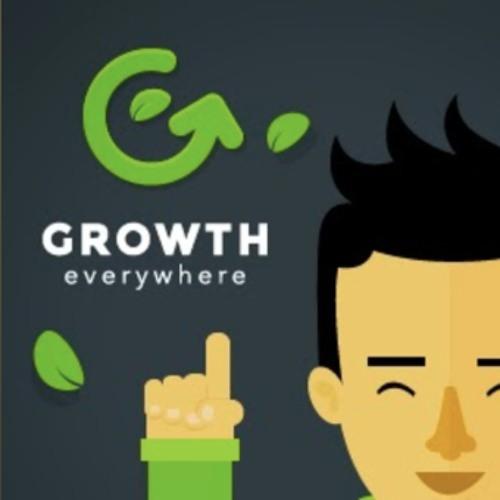 Growth Everywhere's avatar