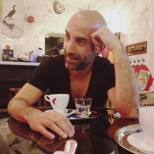 BulentPolat's avatar