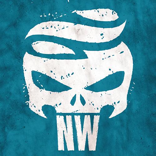 DerNachtwind's avatar