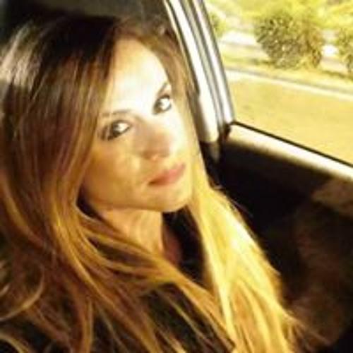 Katerina Mayrogeni's avatar