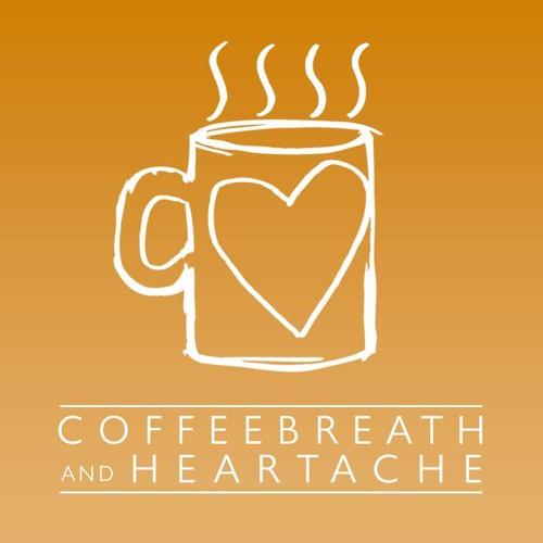 Coffeebreath & Heartache's avatar