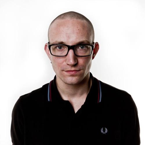 Ronny Hamersma's avatar