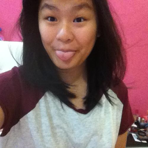 engxinjane's avatar