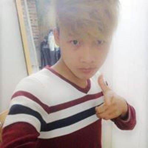 ToNy Anh Tuấn's avatar