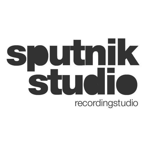 SputnikStudio's avatar