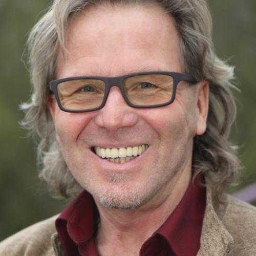 Michael Fuss's avatar