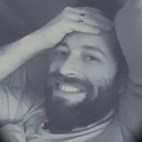 Gian Pietro Camisa's avatar