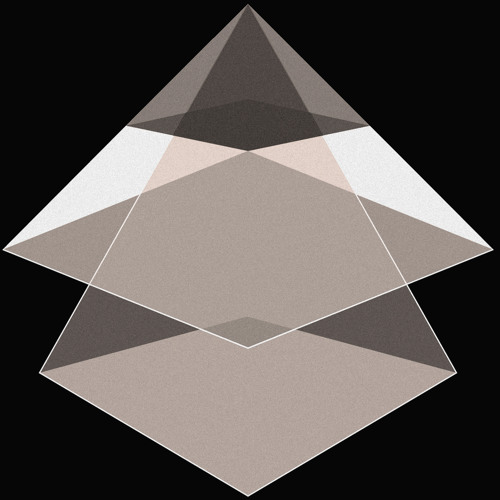 1,000,000 Light Years's avatar
