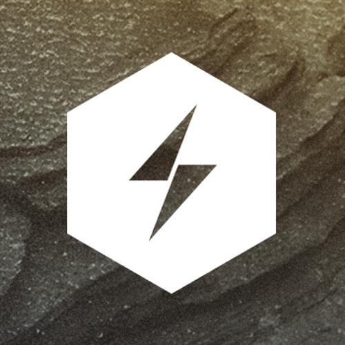 Planet Future's avatar