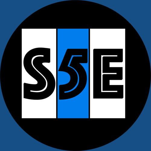 S5E's avatar