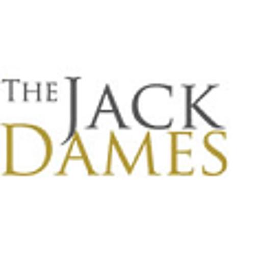 4792d14ff378f9 The Jack Dames