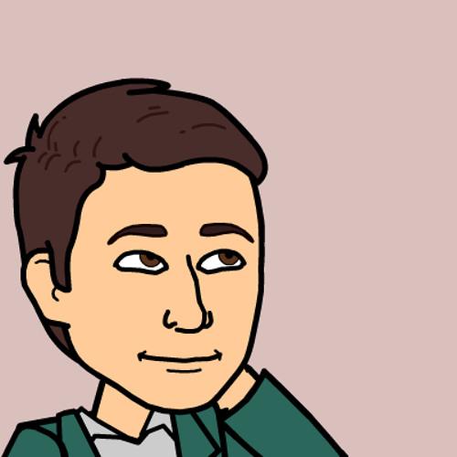 elban91's avatar