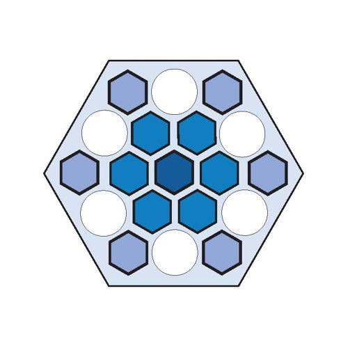 Atomic Heritage's avatar