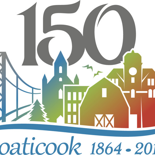 Culture Coaticook's avatar