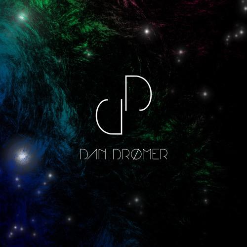 Dan Drømer's avatar