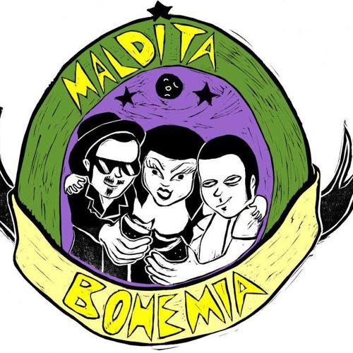 malditabohemia's avatar