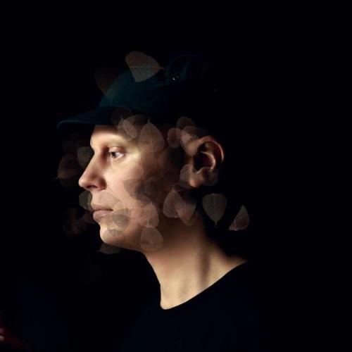 NIBC's avatar