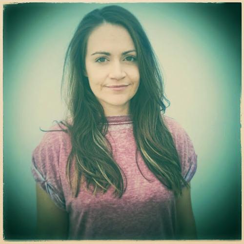 Nina Brewer's avatar